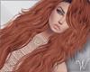 Red Harriet