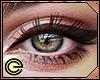 C   Epiphany - Hazel