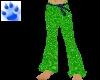 [BP_C] Custom Pants 2