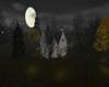 Halloween-House-ROOM