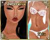 A. Derivable Skin