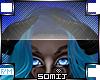 [Somi] Drew Horns v1