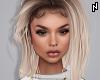 N. Amberlei Vanilla