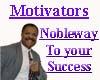 Tears Motivator