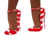 Alyssa Heels 1
