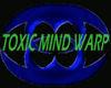 ~72~ToxicMindWarp