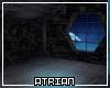 ᗩ| Night Attic
