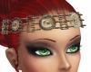 *RD* Eye Headband