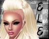 [Ele]DARLA Blonde