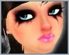 Peach Girl [damsel]