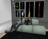 UTM Sofa WHC