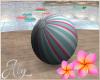 Beach Party Beach Ball
