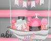 baby Shower |Abi