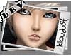 KD^ADRIAN 2TONE HEAD[PL]