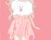 Pink Kawaii Outfit