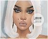 J   Monroe white