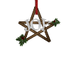 Christmas JOY Decor