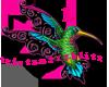 Hummingbird L