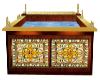 Spa Animated Hot Tub