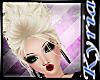 *Ky* Blond Eva