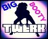 `QS`BIG BOOTY TWERK