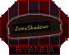 (Rya) ZameShadowsCustom
