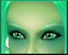 Mint Brows