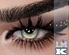 ♛.Eye.17
