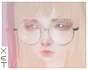 ✘ flora blonde