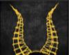 Org Horns