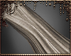 [Ry] Tan sheathskirt