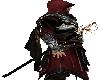 Medieval Sword M/F