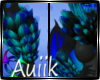 A  Halei Fluff Set v3
