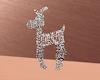 Reindeer+Decor+Animated