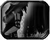 [*L] Tattered Coat