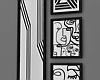 Minimalist Frame