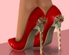J | Aria Shoes