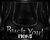 ~[R]Buck you~