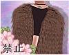 *B Fur + Crop;; BR