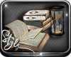 [Tys} Books / Hourg. dec