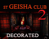 ST GEISHA CLUB 2