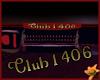 club1406