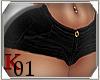 K:.::Sexy Shorts2::. MED