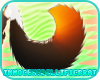 +ID+ Spooky Tail V4