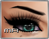 MR:Forest :Eyes