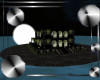 Night island sanctuary