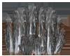 Dark Crystal Throne
