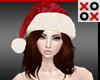 Auburn Christmas