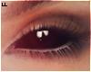 |L Demon Eyes M