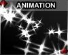 f ANIMATED - Stars v1